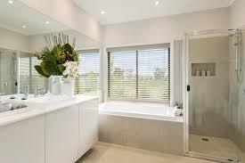 essington images mcdonald jones homes bathroom pinterest