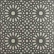 Floor Tiles by Patterned Floor Tiles Easy Bathroom Floor Tile With Patterned