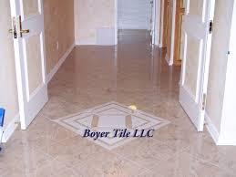 simple floor floor tiling design ideas tile u0026 stone boyer tile