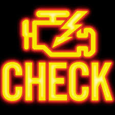 where to get check engine light checked what should i do if my check engine light comes on driver s edge