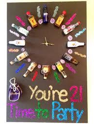 in birthday gifts best 25 best birthday gifts ideas on diy birthday