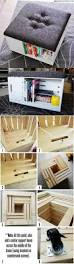 Repurposing Old Furniture by 20 Diy Ideas To Reuse Old Furniture Diy Ideas Of Reusing Old
