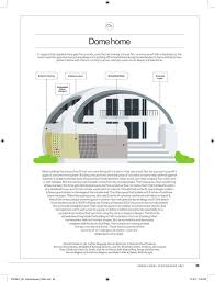dome homes featured in popular science monolithic dome institute