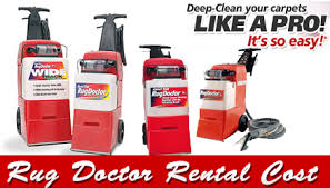 Rug Doctor Urine Eliminator Rug Doctor Rental Cost Rug Doctor Coupon Pinterest Rug Doctor