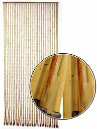 Beaded Curtains Perth Beaded Curtains Bamboo Door Beads And Doorway Curtains