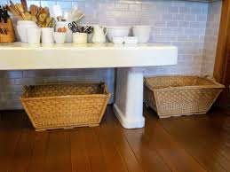 Best Chair Glides For Wood Floors Using Ez Glide Surface Protectors The Martha Stewart Blog