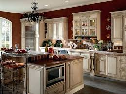 kitchen wall color kitchen wall paint ideas amazing brown kitchen colors brown kitchen