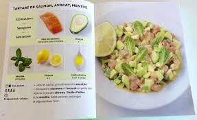livre de cuisine facile couvertures images et illustrations de simplissime le livre de