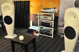 home theater rack system 6moons industryfeatures warsaw 2016