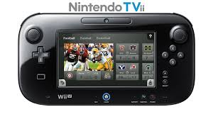 home design games for wii analysis nintendo bets on tv app to sell pricey wii u wired