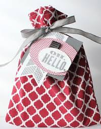 hello gift bags 17 best school reunion ideas images on family reunions