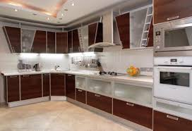 How Much Do Kitchen Cabinets Cost by Enjoy Glass Cupboard Tags Kitchen Cabinet With Glass Doors