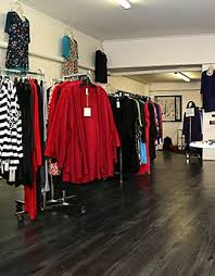 paint the town red dunedin plus size womens clothing u0026 fashion