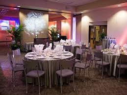 huntington wedding venues hbpl weddings partie