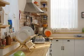 simple kitchen interior design photos pictures simple kitchen interior design photos free home