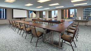 event venues downtown dallas the westin dallas downtown dallas meeting space hawthorn