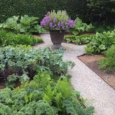 ina garten garden 18 best ina garten garden images on pinterest ina garten barefoot