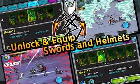 blade apk wars blade android apps on play