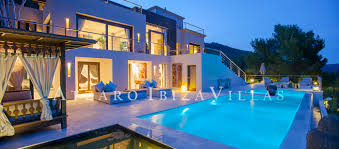 ibiza luxury villa rentals ibiza luxury villas