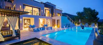 luxury ibiza property rentals atzaro ibiza villas l5 ibiza