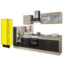 ausziehschrank k che küchenschränke küchenmöbel günstig kaufen bei roller