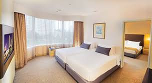 Index Of Wpcontentuploads - Hotels in singapore with family rooms