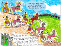 free bible story craft ideas aunties bible lessons page 12