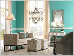 Living Room Mirrors Home Gallery Ideas Home Design Gallery
