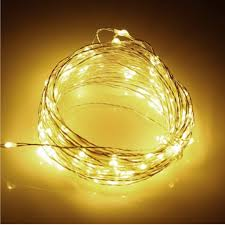 Copper String Lights by Outdoor Lighting Cheap China Online Wholesale Buy Stores Shop