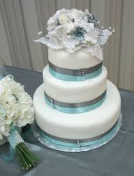 wedding cake pans awesome wedding cake pans icets info