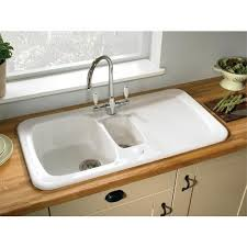 country kitchen sink ideas the 25 best ceramic kitchen sinks ideas on sink for