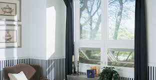 Casement Awning Windows Alside Products Windows U0026 Patio Doors New Construction New