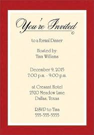 dinner invitation wedding rehearsal dinner invitation wedding