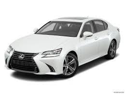 lexus gs f white lexus gs 2016 450h f sport in bahrain new car prices specs