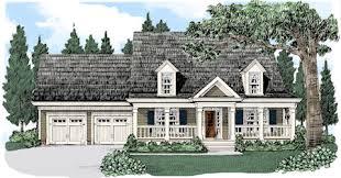 modular home plans missouri the winslow modular home manufacturer ritz craft homes pa ny