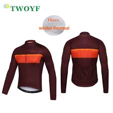 men s bike jackets high quality orange fleece jacket promotion shop for high quality