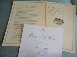 funniest wedding vows ever bows bridal sample free download wedding vows traditional vows