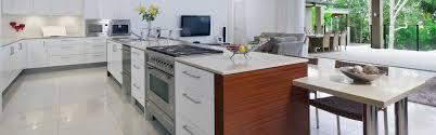 Kitchen Designs Sydney Kitchen Renovations Sydney Bathroom Renovations Sydney Kitchen