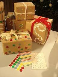 cheap wrapping paper best 25 cheap wrapping paper ideas on wrapping paper