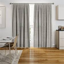 Grey And Silver Curtains Grey Silver Curtains 2go Soft Subtle Greys Or Shiny