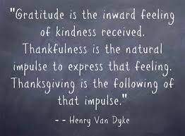 thanksgiving day quotes to possess a wonderful celebration from