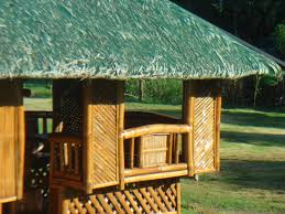 Bahay Kubo Design by Our Story In The Philippines Gorgeous Pictures From Our Property