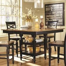best 25 counter height table ideas on pinterest bar height counter