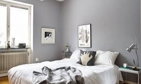 couleur de chambre moderne couleur de chambre a coucher moderne chambre complte couleur chne
