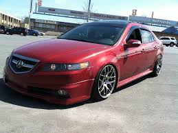06 acura rl slammed on 06 images tractor service and repair manuals