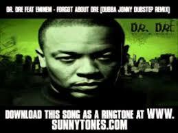 Dr Dre Meme - dr dre feat eminem forgot about dre dubba jonny dubstep remix