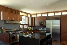 interior home design kitchen zesty home