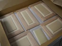 How Make Cabinet Doors Best 25 Diy Cabinet Doors Ideas On Pinterest Inside How To Make