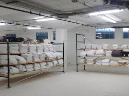 Home Design District Los Angeles La U0027s Best Bedding Boutiques For Stylish Sheets And More