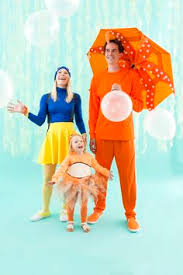 Finding Nemo Halloween Costumes Finding Dory Costume Hank Octopus Octopus Costume Dory